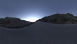 Dosch Design - Car Backgrounds (11)