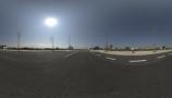 Dosch Design - Car Backgrounds (12)