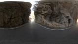 Dosch Design - Car Backgrounds (16)