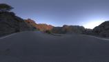Dosch Design - Car Backgrounds (17)
