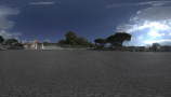Dosch Design - Car Backgrounds (18)