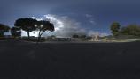 Dosch Design - Car Backgrounds (20)