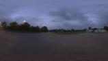 Dosch Design - Car Backgrounds (28)