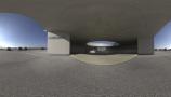 Dosch Design - Car Backgrounds (3)