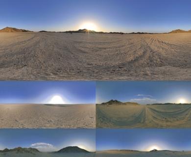 Dosch Design - Desert & Dawn (6)
