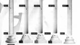 Gaudi Decor (7)