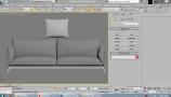 Viscorbel - Sofa 3 Tutorials (5)