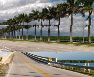 Dosch Design - USA Road Backplates (13)