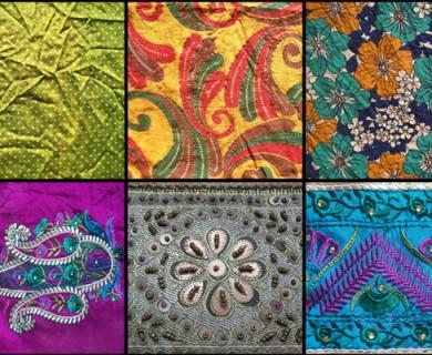 Tuts+Premium Texture Pack Collection (1)