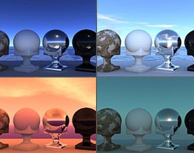 Dosch Design - Radiant Skies (1)