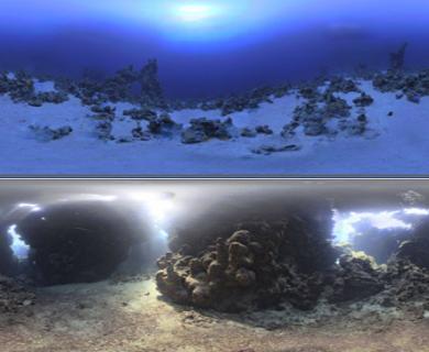 Dosch Design - Underwater (4)