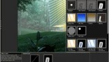 Evermotion - The Archviz Training Vol 1 (5)