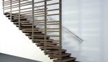 3DDD - Modern Stair (1)