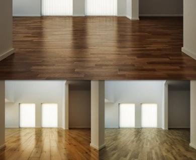 CG-Source - Complete Wood Textures (1)