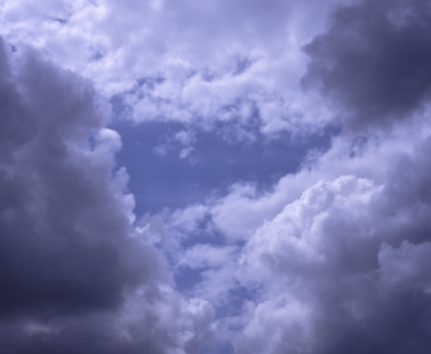 Dosch Design - Cloudy Skies 1-3 (1)