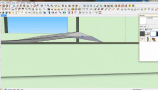 Evermotion - Sketchup Video Tutorial Vol 1 (1)