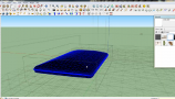 Evermotion - Sketchup Video Tutorial Vol 1 (2)