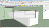 Evermotion - Sketchup Video Tutorial Vol 1 (3)