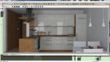 Evermotion - Sketchup Video Tutorial Vol 1 (4)