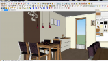 Evermotion - Sketchup Video Tutorial Vol 1 (5)