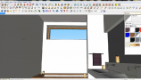 Evermotion - Sketchup Video Tutorial Vol 1 (6)