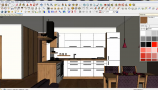 Evermotion - Sketchup Video Tutorial Vol 1 (7)