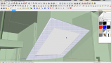Evermotion - Sketchup Video Tutorial Vol 1 (8)