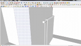 Evermotion - Sketchup Video Tutorial Vol 1 (9)
