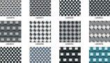 Dosch Design - Textures Industrial Design V3 (1)