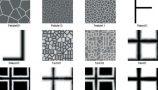 Dosch Design - Textures Industrial Design V3 (6)
