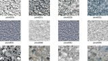 Dosch Design - Textures Industrial Design V3 (7)