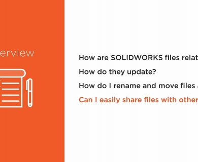 02 - File Structure and References - Introduction_s