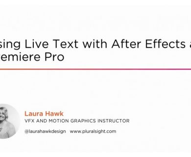 PS1975-Using-Live-Text-with-After-Effects-and-Premiere-Pro--1-850x510