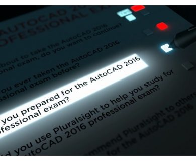 PS1993-PluralSight-Preparing-for-the-AutoCAD-2016-Professional-Certification-Exam--2-850x510