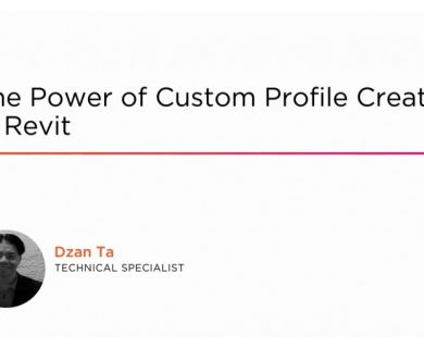 PS2027-The-Power-of-Custom-Profile-Creation-in-Revit--1-850x510