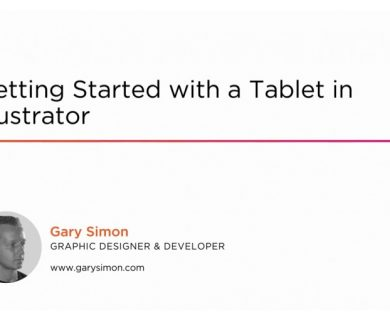 PS2037-Getting-Started-with-a-Tablet-in-Illustrator--1-850x510
