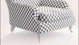 Pro 3DSky - Chair (2)