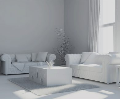 cinema-4d-modeling-photorealistic-interiors-2483-v1