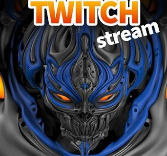 1459852847_grant-warwick-3ds-max-modeling-twitch-stream