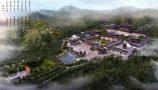 Crystal CG - Architecture Landscape Garden (10)