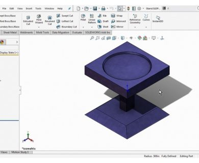 PS2051-SOLIDWORKS---Advanced-Filleting-Techniques--4-850x510