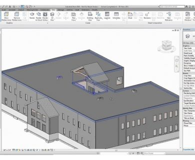 PS2130-Revit-Essentials--Interference-Detection--6-850x510