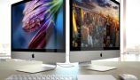 Pro 3DSky - Apple iMac 2015 4k 5k with Accessories (3)