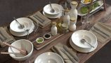 Pro 3DSky - Tableware Villeroy & Boch (2)