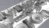 Pro 3DSky - Tableware Villeroy & Boch (4)