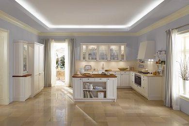 Kitchen_026