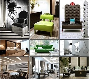 oumoo-furniture-b-collection-2-1