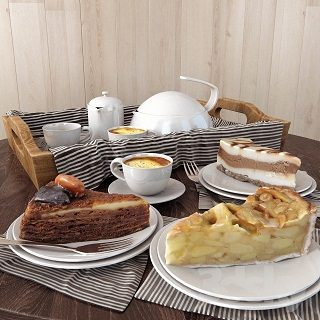 pro-3dsky-coffee-with-cake-3