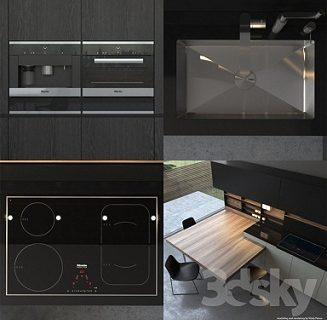pro-3dsky-kitchen-poliform-varenna-phoenix-4