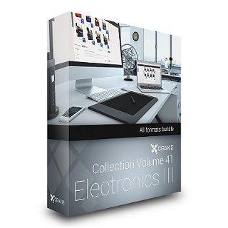 cgaxis-41-electronics-iii-1
